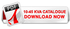 Download 10-45 KVA Genset Brochure